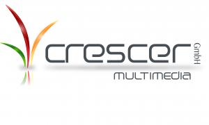 Crescer Multimedia